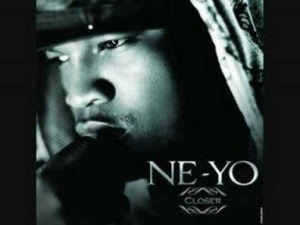 Ne-Yo - Closer